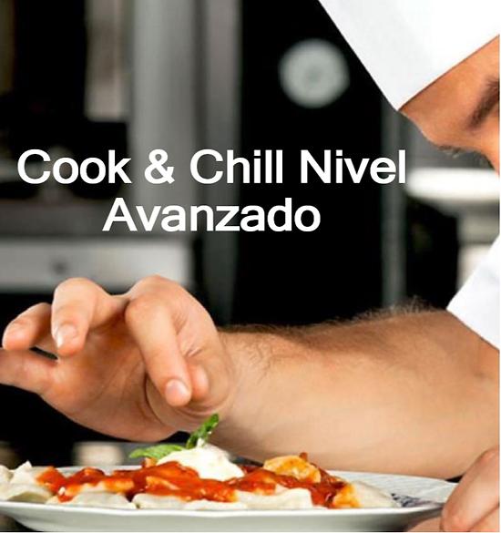 COOK - CHILL - NIVEL AVANZADO.png