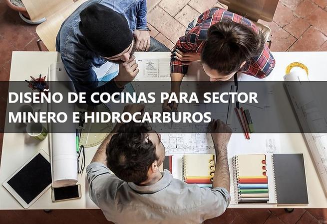 DISEÑO_DE_COCINAS_PARA_SECTOR_MINERO_E_