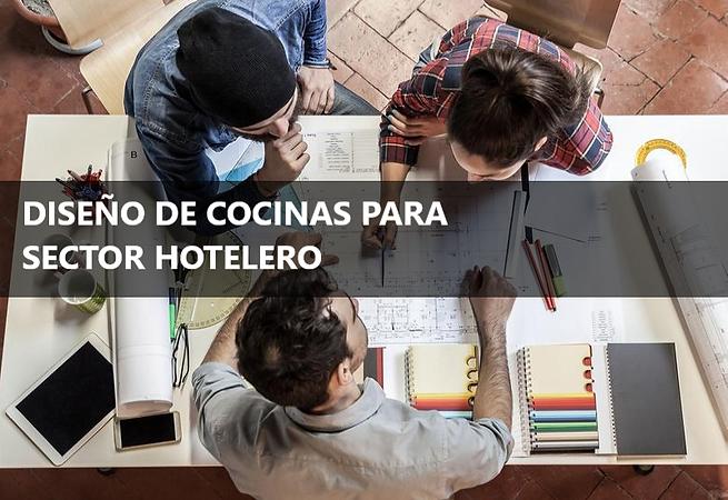 DISEÑO_DE_COCINAS_PARA_SECTOR_HOTELERO_
