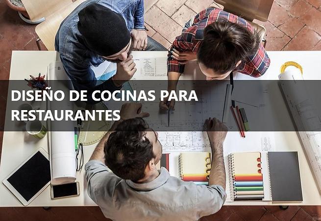 DISEÑO_DE_COCINAS_PARA_RESTAURANTES_2.p