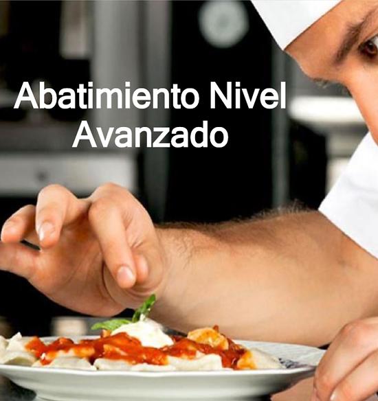 ABATIMIENTO - NIVEL AVANZADO.png