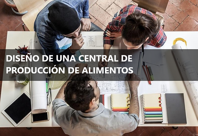 DISEÑO_DE_UNA_CENTRAL_DE_PRODUCCION_DE_