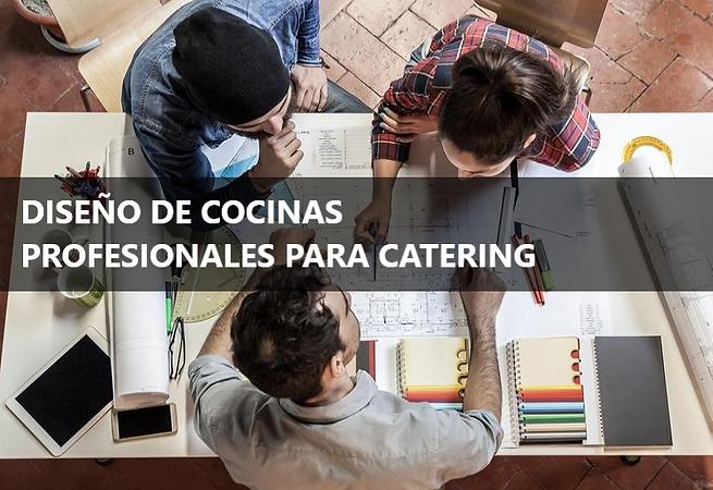 DISEÑO_DE_COCINAS_PROFESIONALES_PARA_CA