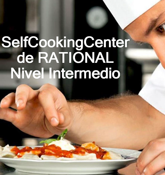 SCC RATIONAL - NIVEL INTERMEDIO.png