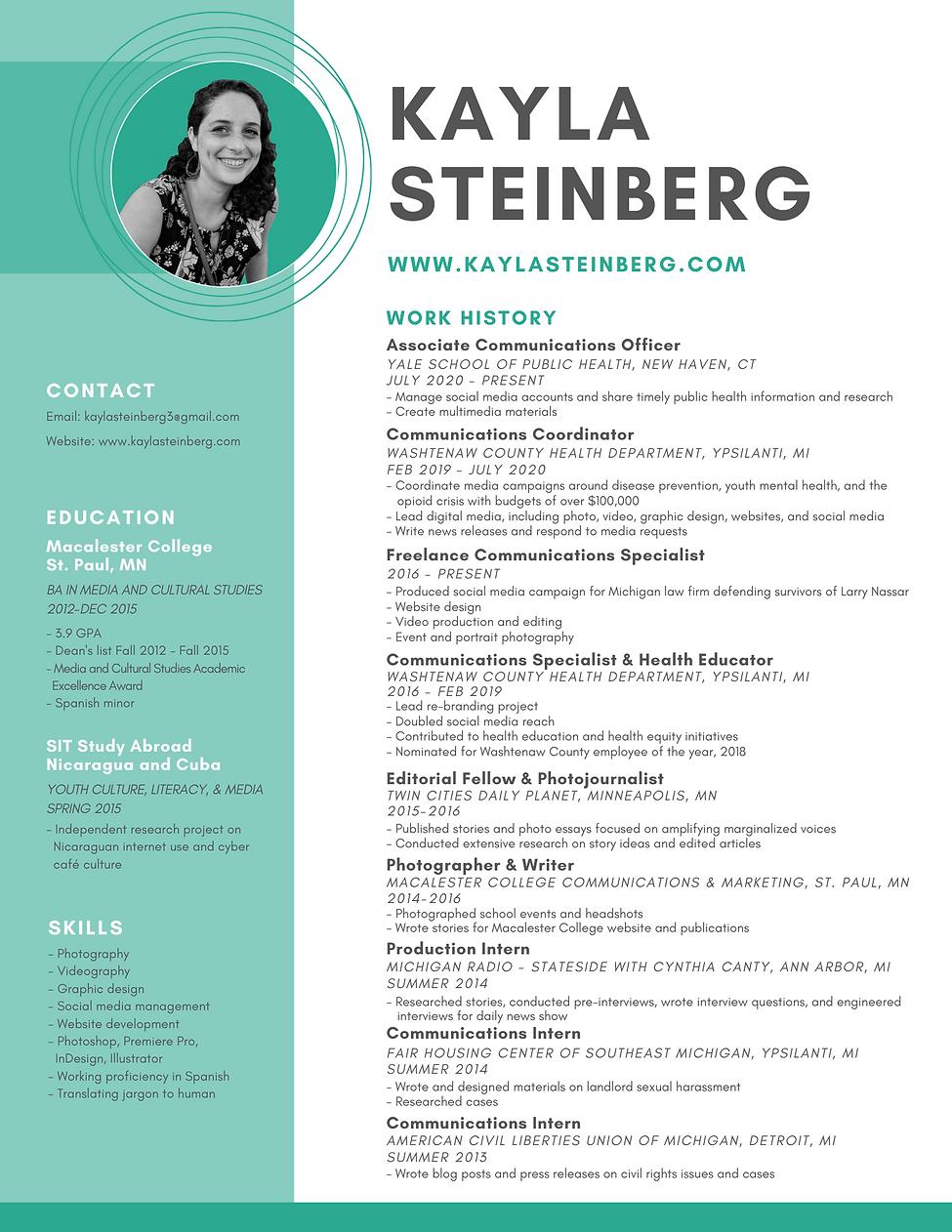 Kayla Steinberg Resume.png