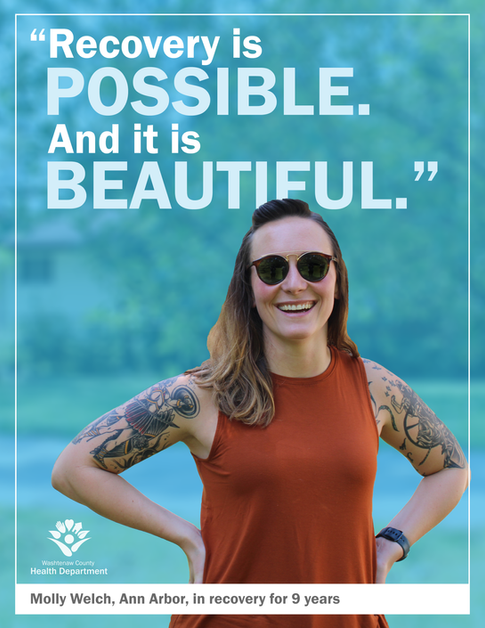 It is Possible poster