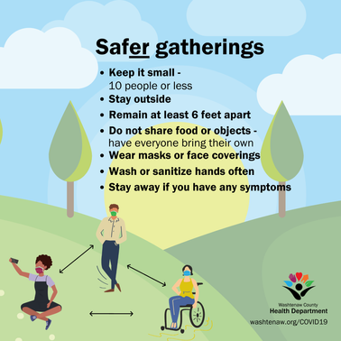 safer gatherings.png