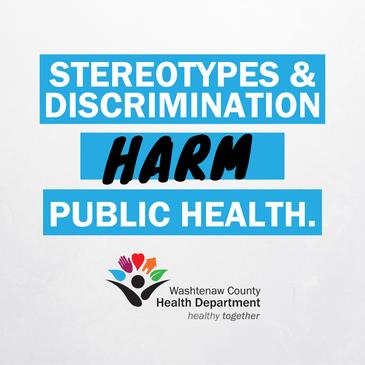 discrimination harms public health.png