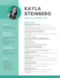 Kayla Steinberg Resume (4).png