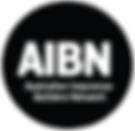 AIBN Logo.png