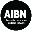 AIBN Logo.png