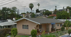 6197 Springvale Ave.png
