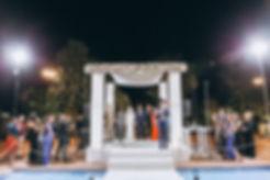 צילום חתונה-108.jpg