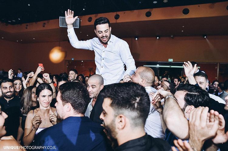 ריקודים (9 of 20).JPG