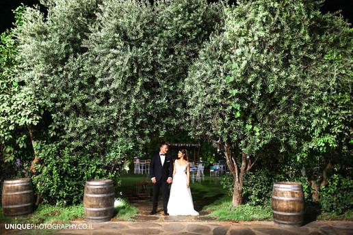 צילום חתונה-110.jpg