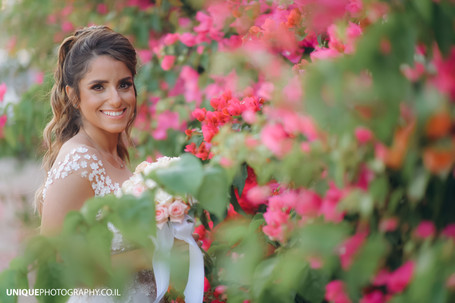 צילום חתונה-32.jpg