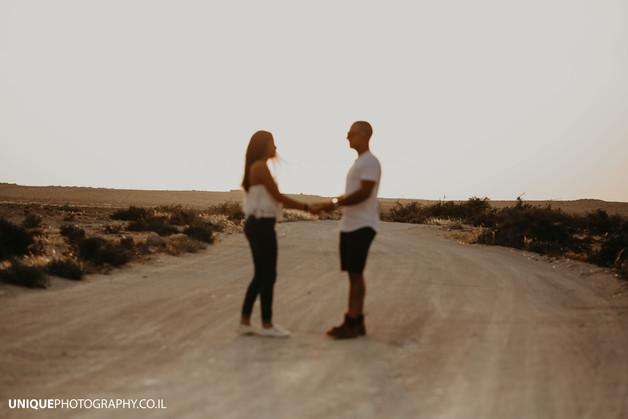Love Story shooting_-33.jpg