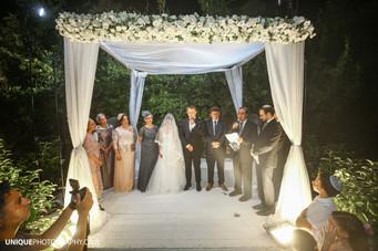 צילום חתונה-96.jpg