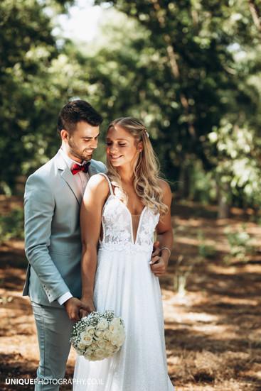 צילום חתונה-31.jpg