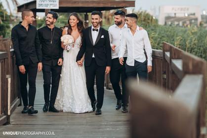 צילום חתונה_-37.jpg