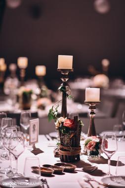 צילום חתונה-49.jpg