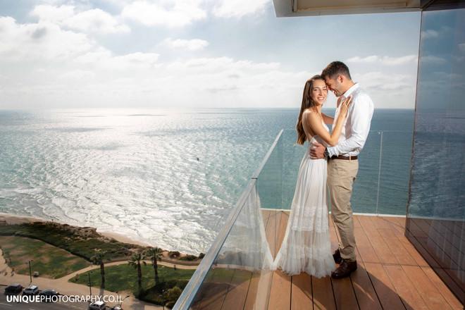צילום חתונה_-36.jpg
