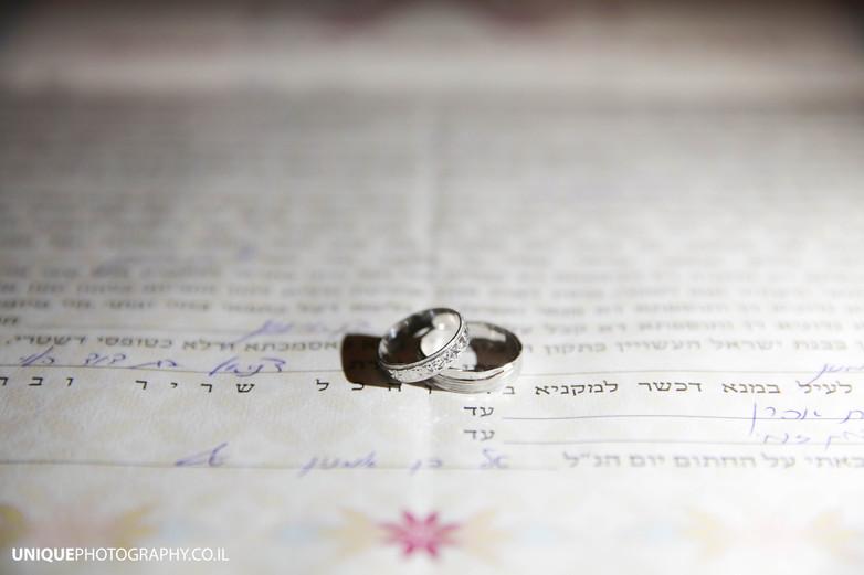 צילום חתונה-51.jpg