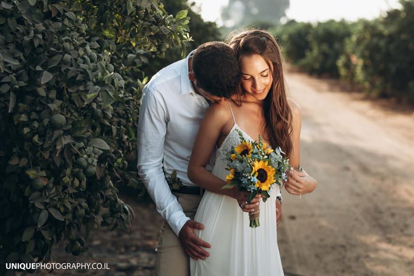 צילום חתונה_-50.jpg