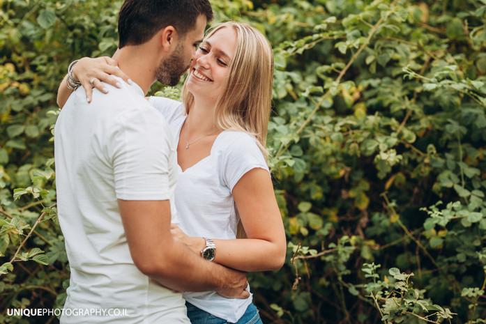 love story shooting_-9.jpg