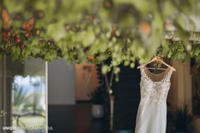 צילום חתונה-6.jpg