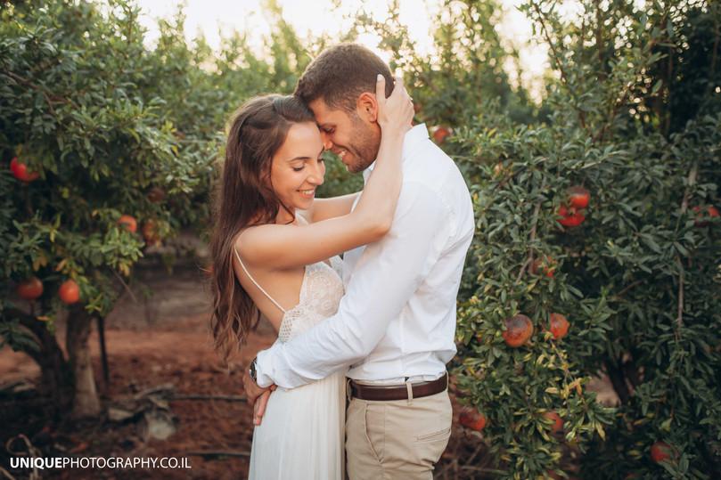 צילום חתונה_-58.jpg