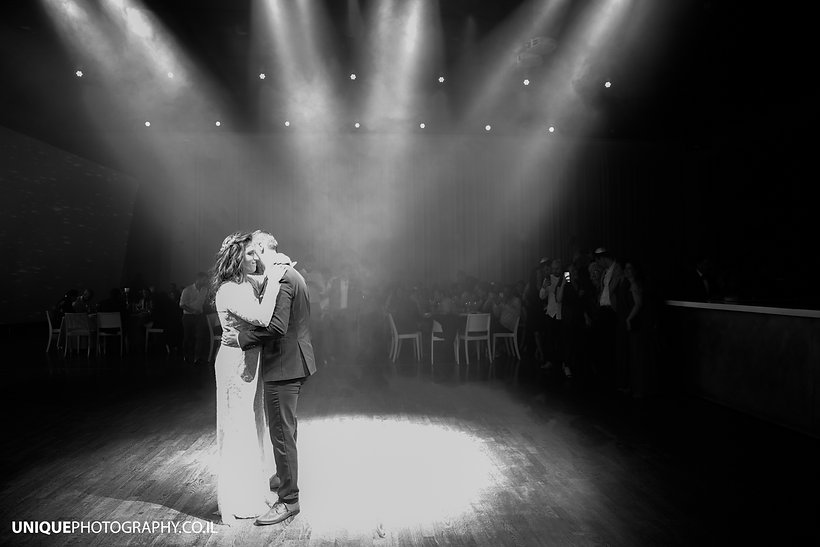צילום חתונה-117.jpg