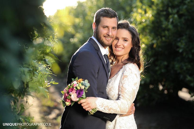 צילום חתונה-78.jpg