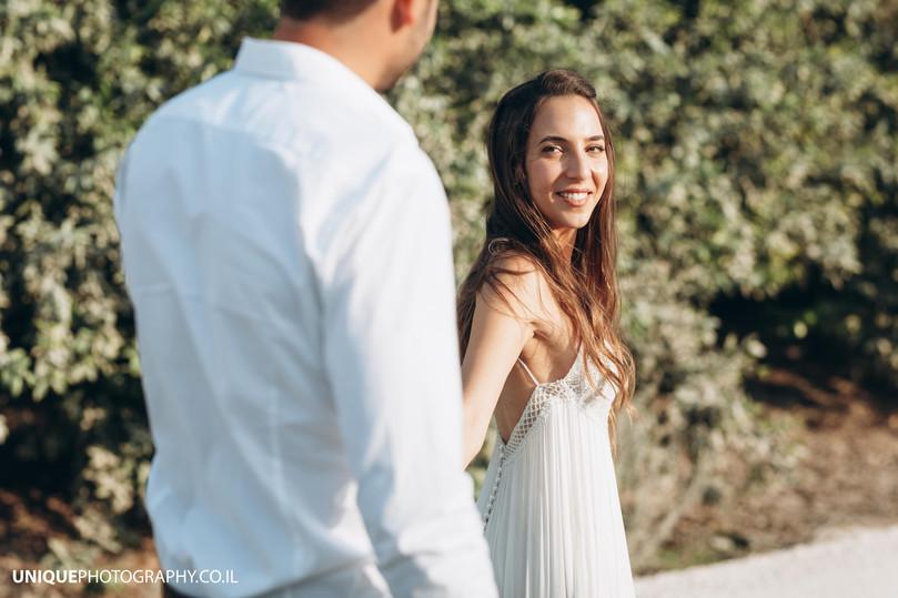 צילום חתונה_-43.jpg