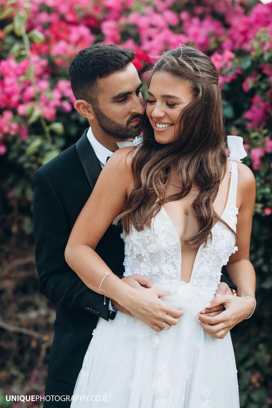 צילום חתונה_-29.jpg