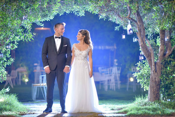 צילום חתונה-50.jpg
