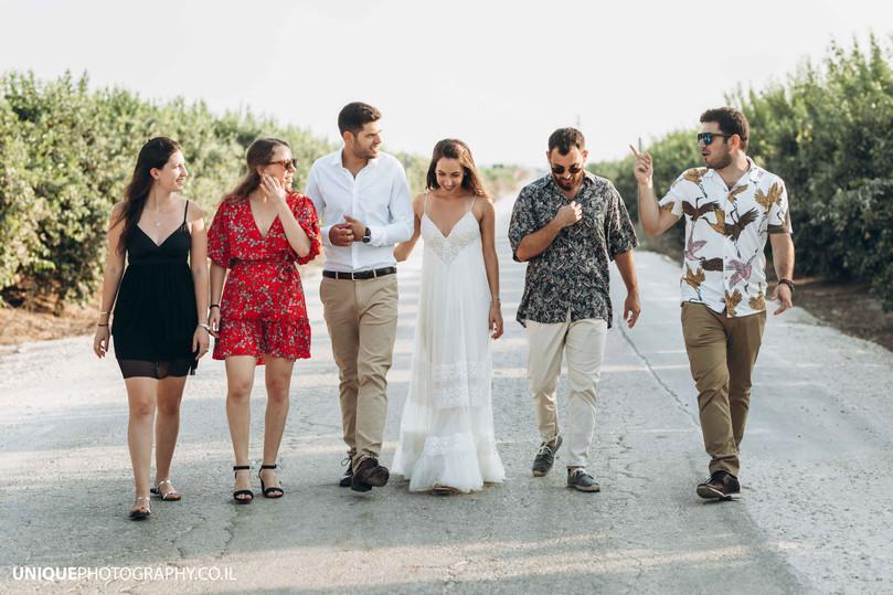 צילום חתונה_-47.jpg