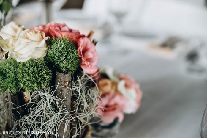 צילום חתונה-35.jpg