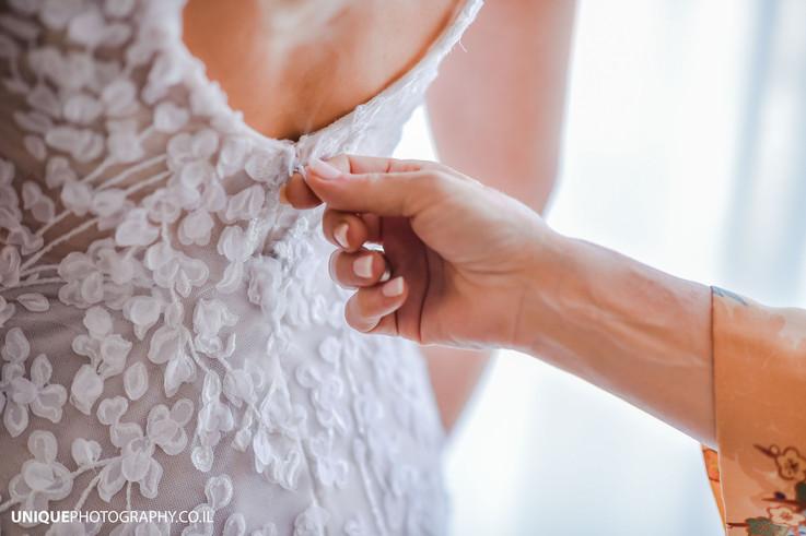צלמים לחתונה_-8.jpg