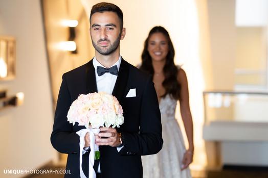 צילום חתונה_-14.jpg