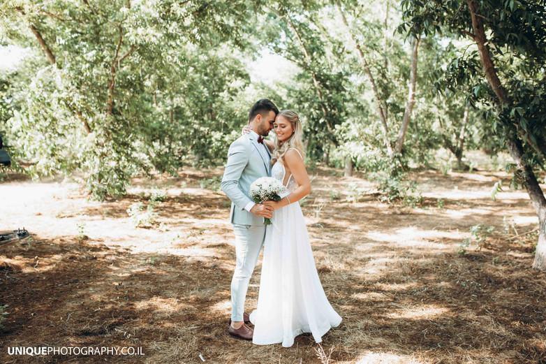 צילום חתונה-26.jpg
