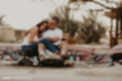 צילומי זוגיות-22.jpg