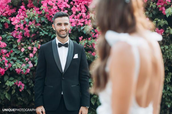 צילום חתונה_-27.jpg