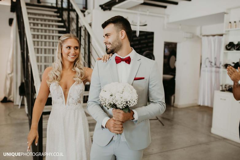 צילום חתונה-15.jpg