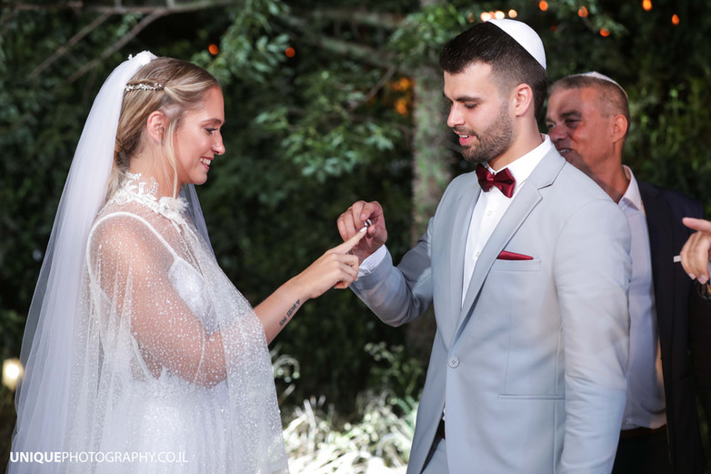 צילום חתונה-59.jpg