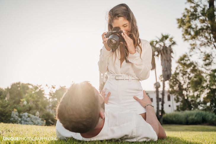 love story shooting_-27.jpg