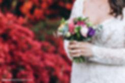 צילום חתונה-60.jpg