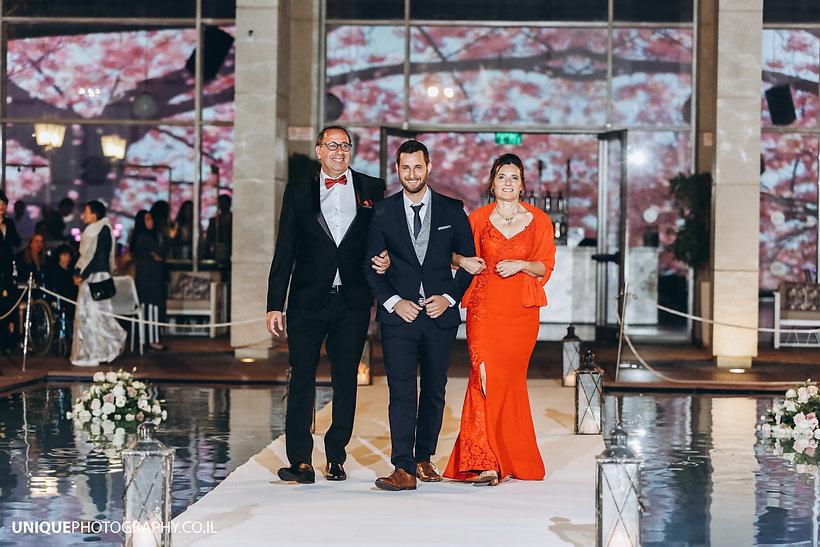 צילום חתונה-90.jpg