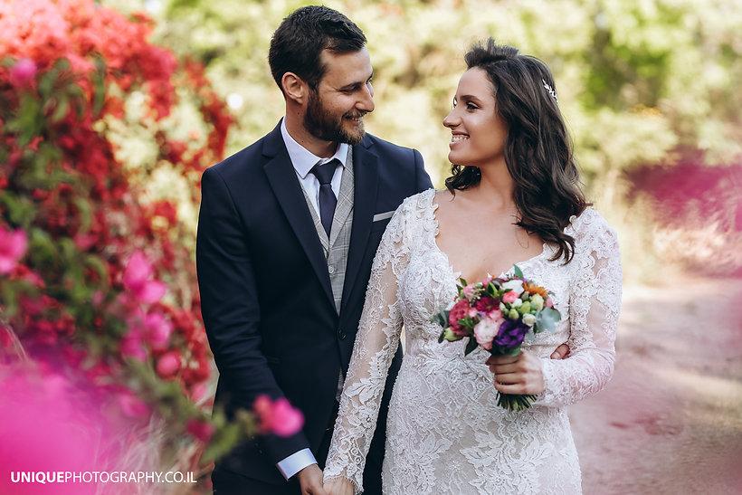 צילום חתונה-62.jpg