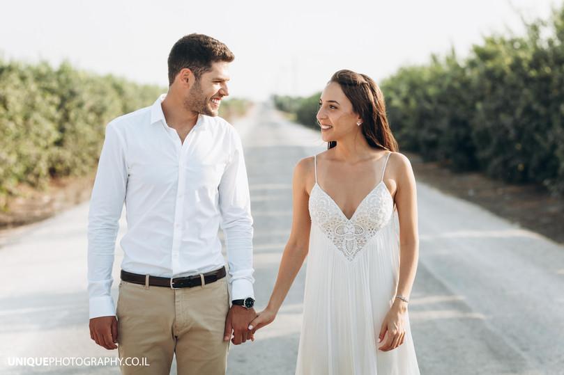 צילום חתונה_-46.jpg